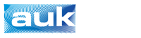 auksys logo